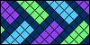 Normal pattern #25463 variation #102068