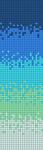 Alpha pattern #57948 variation #102071