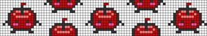 Alpha pattern #57954 variation #102073