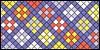 Normal pattern #39257 variation #102097