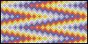 Normal pattern #24986 variation #102098