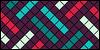 Normal pattern #54291 variation #102106