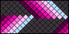 Normal pattern #2285 variation #102113