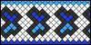 Normal pattern #24441 variation #102117