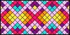Normal pattern #28936 variation #102126