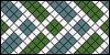 Normal pattern #55372 variation #102136