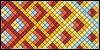 Normal pattern #35571 variation #102155