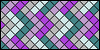 Normal pattern #2359 variation #102156