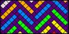 Normal pattern #31033 variation #102157