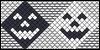 Normal pattern #54602 variation #102161