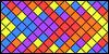 Normal pattern #56135 variation #102162