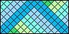 Normal pattern #18077 variation #102198