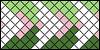 Normal pattern #3941 variation #102215