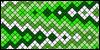 Normal pattern #24638 variation #102217