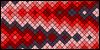 Normal pattern #24638 variation #102218
