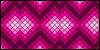 Normal pattern #57407 variation #102222