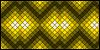 Normal pattern #57407 variation #102224