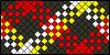 Normal pattern #21940 variation #102228