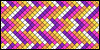 Normal pattern #57808 variation #102239