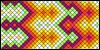 Normal pattern #52566 variation #102241