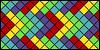 Normal pattern #2359 variation #102258