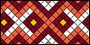 Normal pattern #38190 variation #102264