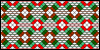 Normal pattern #17945 variation #102266