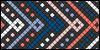 Normal pattern #57745 variation #102268
