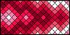 Normal pattern #18 variation #102272