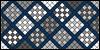 Normal pattern #10901 variation #102281