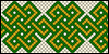 Normal pattern #54855 variation #102288