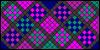 Normal pattern #10901 variation #102291