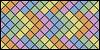 Normal pattern #2359 variation #102294