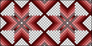 Normal pattern #25054 variation #102298
