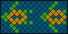 Normal pattern #57859 variation #102301