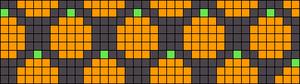 Alpha pattern #58018 variation #102308