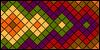 Normal pattern #18 variation #102326