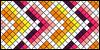 Normal pattern #31525 variation #102337