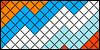 Normal pattern #25381 variation #102352