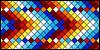 Normal pattern #25049 variation #102366