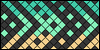 Normal pattern #50002 variation #102367