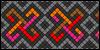 Normal pattern #41920 variation #102382