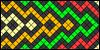 Normal pattern #25577 variation #102383