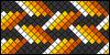 Normal pattern #31210 variation #102394