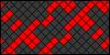 Normal pattern #55422 variation #102396