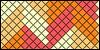 Normal pattern #8873 variation #102397