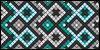 Normal pattern #57849 variation #102410