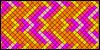 Normal pattern #57808 variation #102411