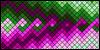 Normal pattern #24130 variation #102452
