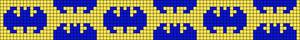 Alpha pattern #56125 variation #102468